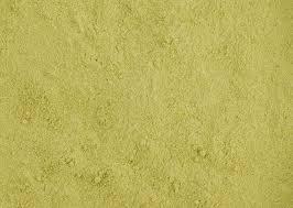 Grünlippmuschel für Pferde – reines Muschelfleisch – fein gemahlen – getrocknet