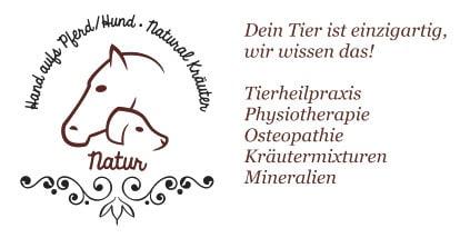 handaufspferdhund_logo_03